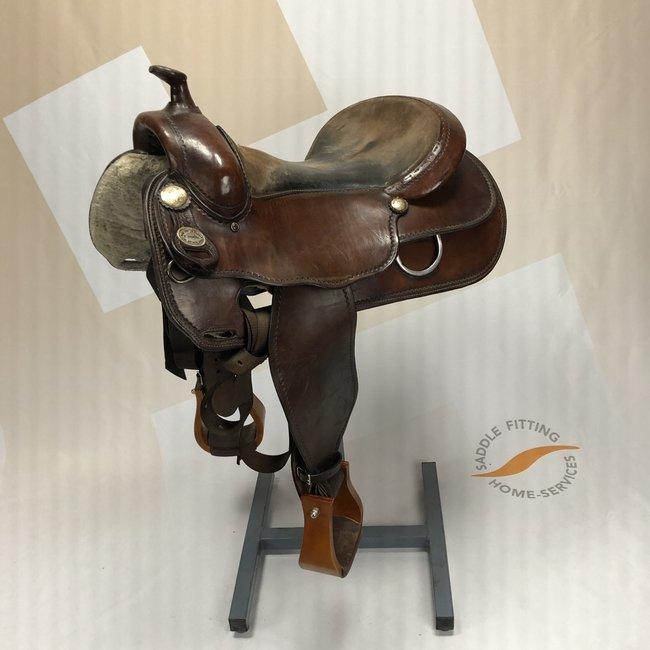 Euro-Horse western riding supplies #Euro-horse allround