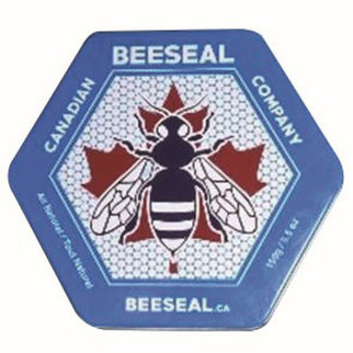 Beeseal Beeseal Natural Canadian Beeswax Conditioner