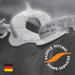 Euro-Horse western riding supplies Zadelpasconsult Duitsland