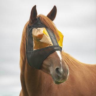 Classic Equine Restoration Equine Mask