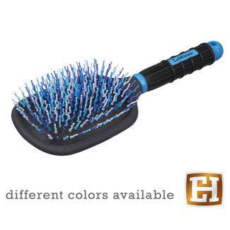 LeMieux LMX Tangle Tidy Plus Brush