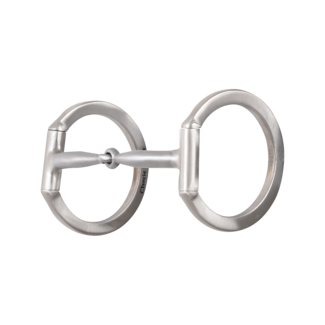 Classic Equine Tool Box  D-ring Bit