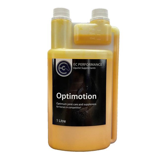 EC Performance Equine Supplements OptiMotion