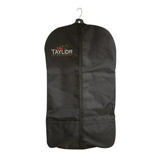 Jim Taylor (by Western Rawhide) JT Western Garment Bag