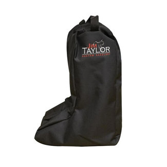 Jim Taylor (by Western Rawhide) JT Western Boots Bag