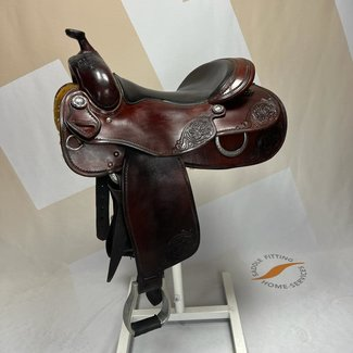 Ranchman #Ranchman NXSQ-PL, 16 inch