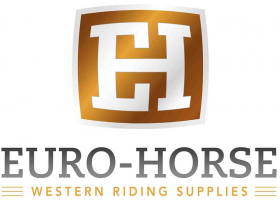 EURO-HORSE western riding supplies