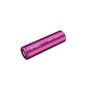 Efest 18650 Batterij