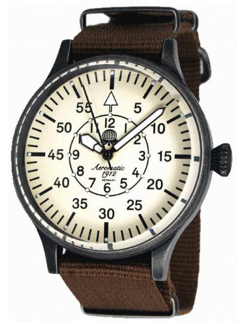 goedkope horloges van zeer goede kwaliteit A1355