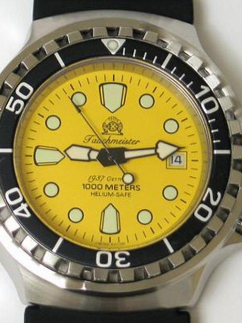 goedkope horloges van zeer goede kwaliteit T0039