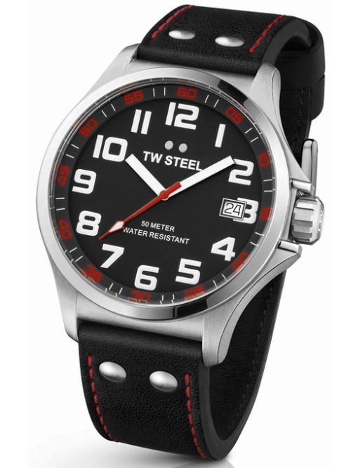 goedkope horloges van zeer goede kwaliteit TW410