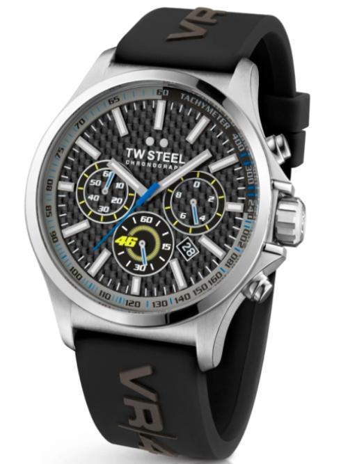 goedkope horloges van zeer goede kwaliteit TW938