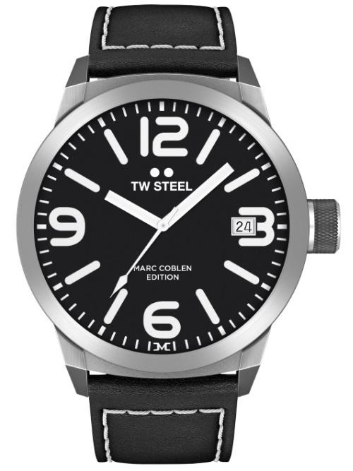 goedkope horloges van zeer goede kwaliteit TWMC54