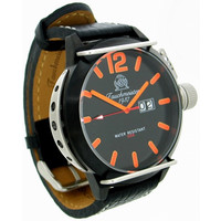 Tauchmeister Tauchmeister XL duikhorloge T0167