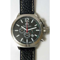 Tauchmeister Tauchmeister WO II Duits Chronograaf horloge T0015