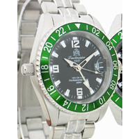 Tauchmeister Tauchmeister Great Diver Master 60ATM T0139G