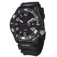 Tauchmeister Tauchmeister Duikhorloge 20ATM T0220a