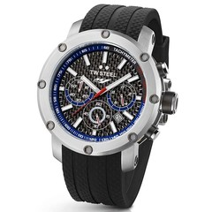 TW Steel TW924 Grandeur Tech horloge 45mm