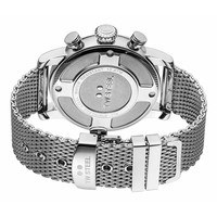 TW Steel TW Steel MB14 Maverick chronograaf horloge 48 mm
