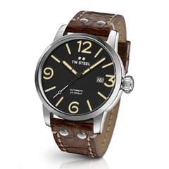 TW Steel MS5 Maverick automatisch horloge 45 mm
