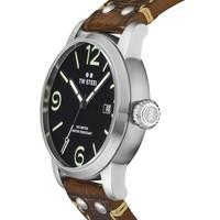 TW Steel TW Steel MS11 Maverick horloge 45 mm