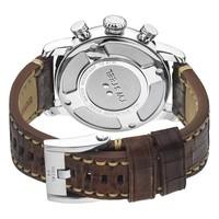 TW Steel TW Steel MS23 Maverick chronograaf horloge 45 mm