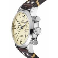 TW Steel TW Steel MS24 Maverick chronograaf horloge 48 mm