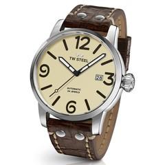 ✅ Pre-order: TW Steel MS26 Maverick automatisch horloge