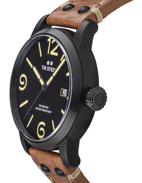 TW Steel TW Steel MS31 Maverick horloge 45 mm