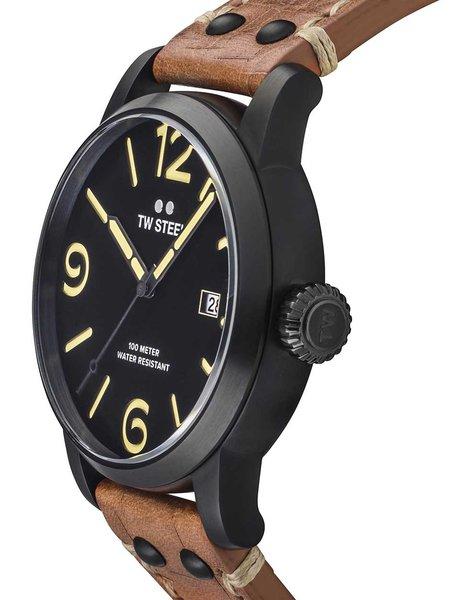 TW Steel TW Steel MS32 Maverick horloge 48 mm