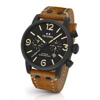 TW Steel TW Steel MS33 Maverick chronograaf horloge 45 mm