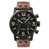 TW Steel TW Steel MS34 Maverick chronograaf horloge 48 mm