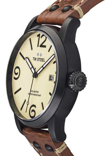 TW Steel TW Steel MS42 Maverick horloge 48 mm