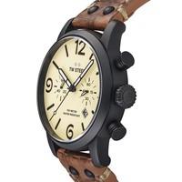 TW Steel TW Steel MS44 Maverick chronograaf horloge 48 mm