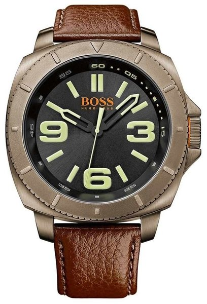 Hugo Boss Orange HO1513164  herenhorloge 50mm