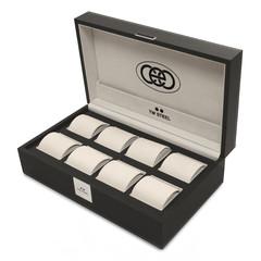 TW Steel CEOBOX 8 horloge bewaarbox