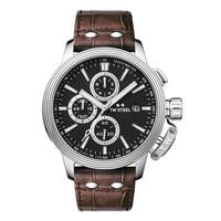TW Steel TW Steel CE7005 CEO Adesso chronograaf horloge 45mm