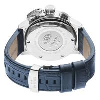 TW Steel TW Steel CE7007 CEO Adesso chronograaf horloge 45mm