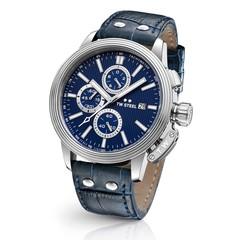 TW Steel CE7008 CEO Adesso chronograaf heren horloge 48mm