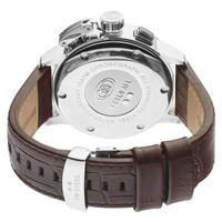 TW Steel TW Steel CE7010 CEO Adesso chronograaf heren horloge 48mm