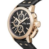 TW Steel TW Steel CE7011 CEO Adesso chronograaf horloge 45mm