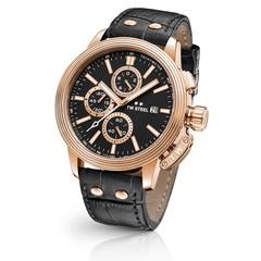 TW Steel CE7012 CEO Adesso chronograaf heren horloge 48mm