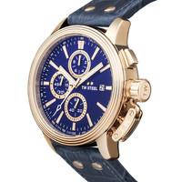 TW Steel TW Steel CE7016 CEO Adesso chronograaf heren horloge 48mm
