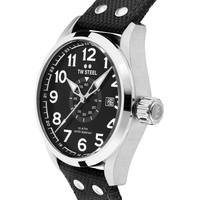 TW Steel TW Steel VS1 Volante horloge 45mm