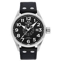 TW Steel TW Steel VS2 Volante horloge 48mm