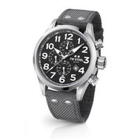TW Steel TW Steel VS13 Volante chronograaf horloge 45mm