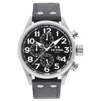 TW Steel TW Steel VS14 Volante chronograaf horloge 48mm