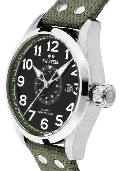 TW Steel TW Steel VS22 Volante horloge 48mm