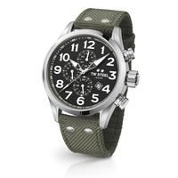 TW Steel TW Steel VS23 Volante chronograaf horloge 45mm