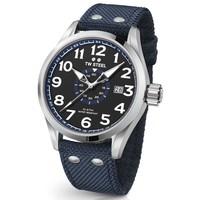 TW Steel TW Steel VS32 Volante horloge 48mm